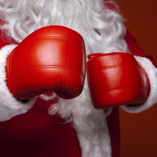 Keddies Boxing Week Sale