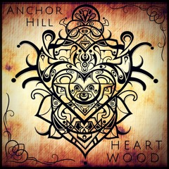 Heartwood (Full Album)