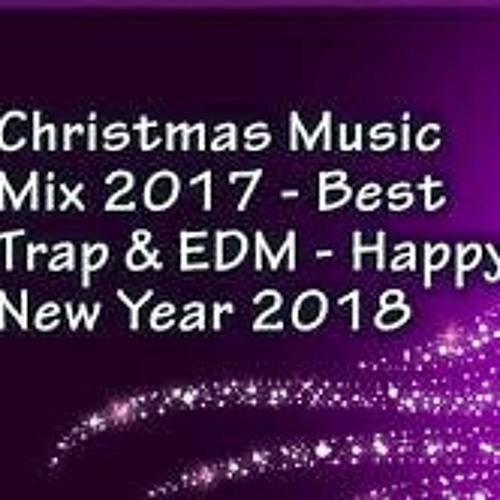 Christmas Music Mixes.Amir Reguig Christmas Music Mix 2017 Best Trap Edm