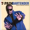 T-Pain - Bartender (Remixed by readyfortheweekend)