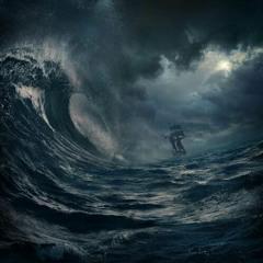 Quiet Storm (instrumental)