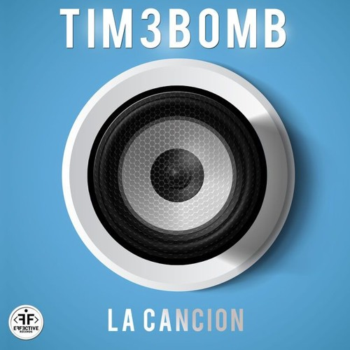 TIM3BOMB - La Cancion (NoizBasses &. Tim Heart Bootleg)