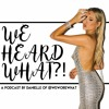 Episode 5: What men really think?! The burning questions girls have always wanted answered.