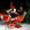 EHH X-Mas - Top 10 Christmas Hip Hop Songs