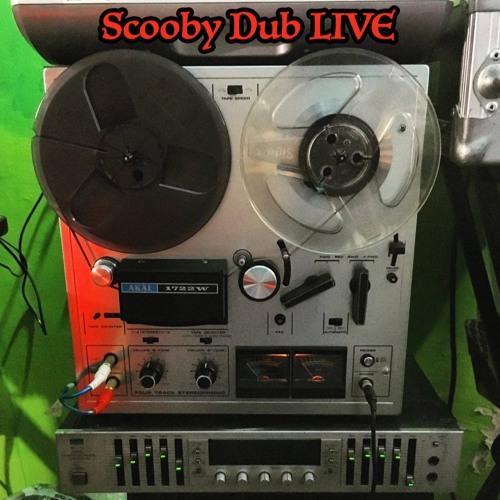 LIVE SET - Tape Recorder Version @ Bogotá.