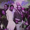 Rufus & Chaka Khan - Stay [Chopped & Screwed]