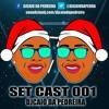 == # SETCAST 001 DJCAIO DA PEDREIRA  RLK (( ESPECIAL FIM DE ANO ))