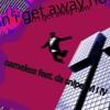 Get Away Now- Nameless ft. Da Sniper 614
