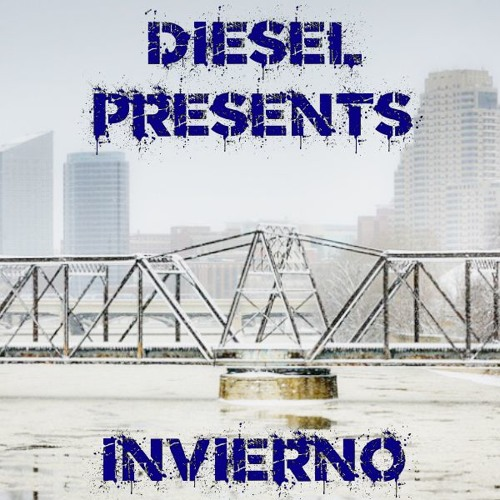 Diesel Presents - Invierno