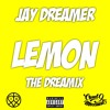 Lemon Dreamix Mp3