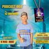 PODCAST 008 DJ LC SANT'ANNA ( ESSE HIT É CHICLETE )2K18