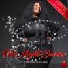 Tameka Ferebee - Oh Night Divine
