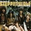 Steppenwolf - Born To Be Wild (Lost Starship DnB Edit)