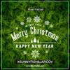 SunnyFish&Jarcov - Merry Xmas 2018