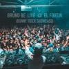 Bruno Be @ El Fortin Club Porto Belo 2017-12-22 Artwork