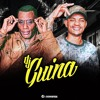MC Denny e MC GW - Soca Soca Com Tesão (prod. DJ GUINA) 2018