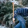 04 - Sourcing Lumber