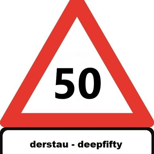 deepfifty