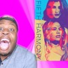 FIFTH HARMONY NEW ALBUM IS A BOP DO YOU AGREE REACTION   Zachary Campbell