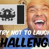 Try Not To Laugh Challenge   1
