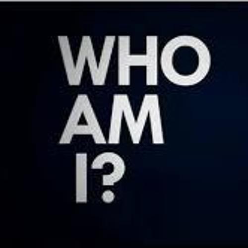 Who Am I ? - (Ranmann - Ranmann)