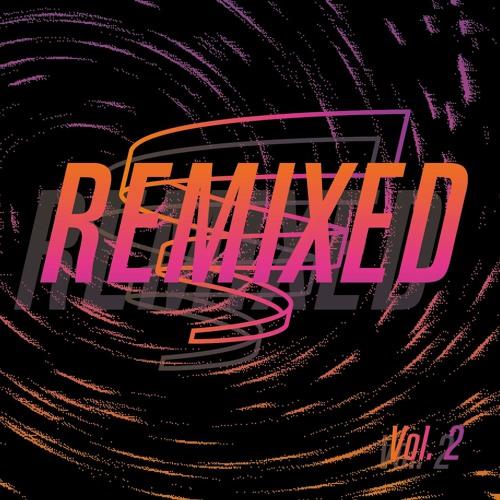 Sonder Void - Vol. 2 (Remixed)