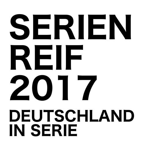 S02E06.1 Staffelfinale mit Ulrike Klode (DWDL.de | Seriendialoge | Seriensprechstunde)