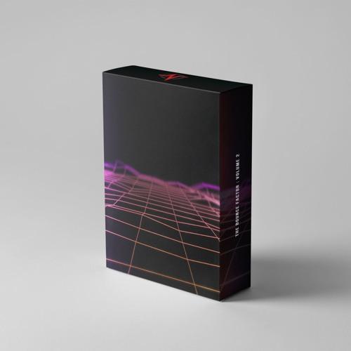 TheBounceFactor V2 (Demo)