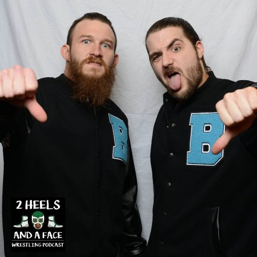 Recap of AAW JLM Tournament 2017 and Interview with The Besties In The World