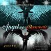 Carlitos Flores & Gustavo Gerardo - Angel o Demonio