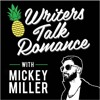 Mickey Miller On How He Became a Romance Author