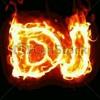 Lahore(Guru Randhwa) Party Dhol Dance Mix_DJ_Aman_Ankit_Kalanaur=9671578424_+7056848604.mp3