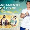 03 POUPA DA BUNDA - Ricardinho Da Bahia - CD Summer 2018