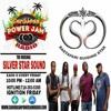 The Original Silver Star Sound On Caribbean Power Jam Radio 12-01-17