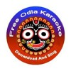 Tu Kahibu Na Mun Karaoke Title HQ Free Odia Song