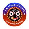 Rohi Sange Ilisira Bahaghara Karaoke HQ Free Odia Song