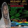 Chamelah remix_Dj Riixzy_Vs_Dj LiNoxZ VinZ