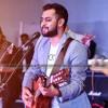 Chaina Meye Live By Hridoy Khan || Hk Fan Team