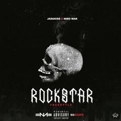 Jadakiss x Nino Man - Rockstar