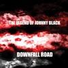 Ballad Of Johnny Black