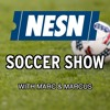 Soccer Show: El Clasico Preview, U.S. Soccer Presidential Candidates