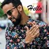 HELLO BY KES