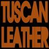 Tuscan Leather Mp3