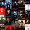 Watch latest horror movies