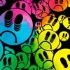 G Jones And Eprom Hysteria Run The Trvp Edit Mp3