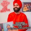 5 River Beat - December 21, 2017 (Back to Bhangra)