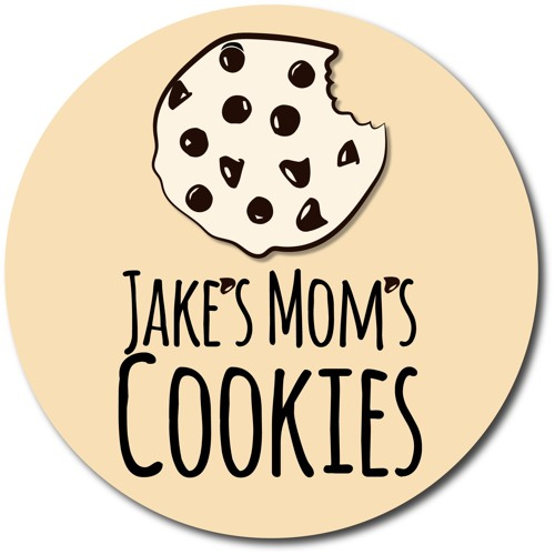 Kitchen Sync Ep. 73 | Jake's Mom's Cookies