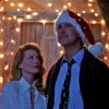 National Lampoon's Christmas Vacation - Episode