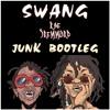 Download Rae Sremmurd - Swang (Junk Bootleg) Mp3