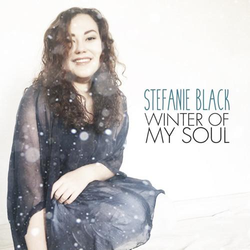 Winter Of My Soul